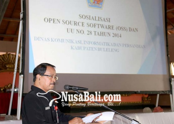Nusabali.com - pemakaian-software-legal-digenjot