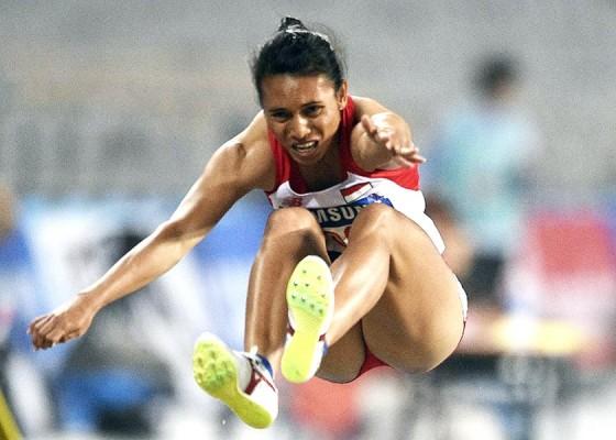 Nusabali.com - maria-londa-pasti-ke-olimpiade-2016