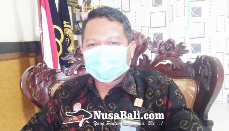 www.nusabali.com-181-warga-binaan-lapas-singaraja-diusulkan-remisi-hut-ke-76-ri