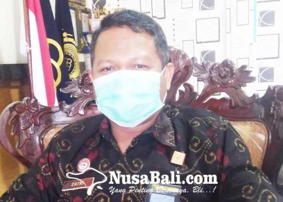 Nusabali.com - 181-warga-binaan-lapas-singaraja-diusulkan-remisi-hut-ke-76-ri