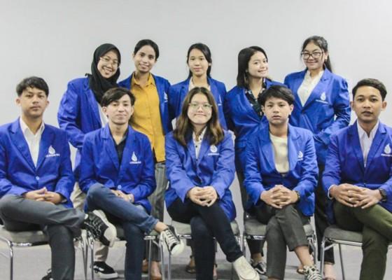 Nusabali.com - itb-stikom-bali-umumkan-nama-mahasiswa-lolos-seleksi-program-pertukaran-mahasiswa