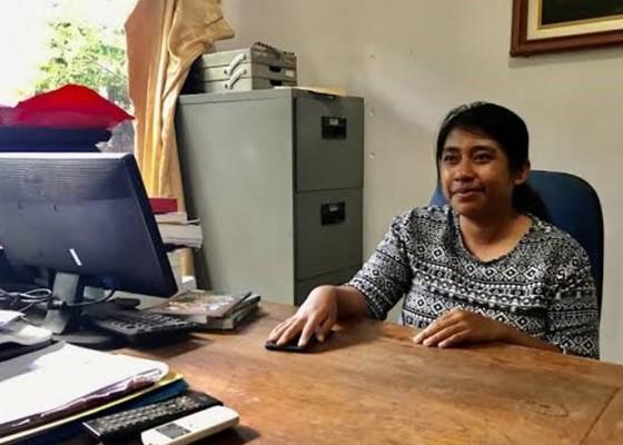 Nusabali.com - dipolisikan-karena-dugaan-makar-direktur-lbh-bali-kami-menjalankan-mandat-konstitusi