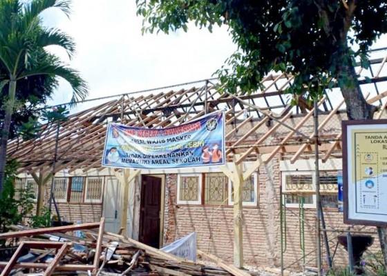 Nusabali.com - disdikpora-buleleng-terima-bantuan-dak-fisik
