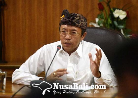 Nusabali.com - bali-segera-produksi-oksigen-15-tonhari