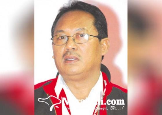 Nusabali.com - baliho-puan-tak-ada-sangkut-paut-pilpres