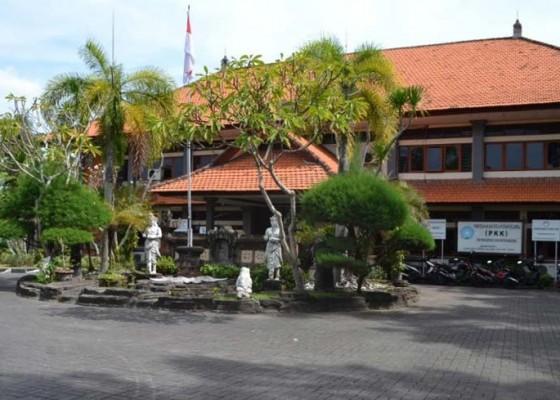 Nusabali.com - badung-bangun-panggung-pemuda-budaya