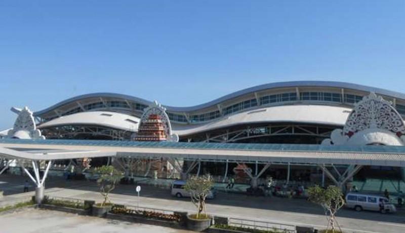 www.nusabali.com-bandara-ngurah-rai-bali-terapkan-sistem-manajemen-energi
