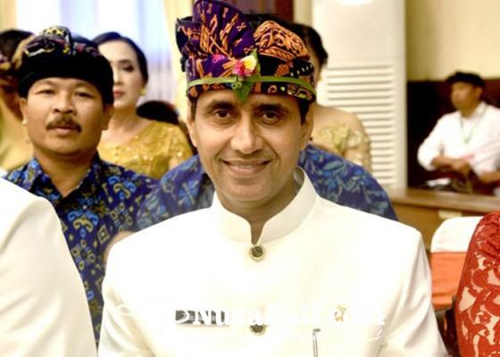 Nusabali.com - pasca-dipolisikan-dr-somvir-dilaporkan-ke-bk-dprd-bali