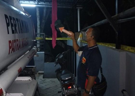 Nusabali.com - karyawan-spbu-tewas-gantung-diri