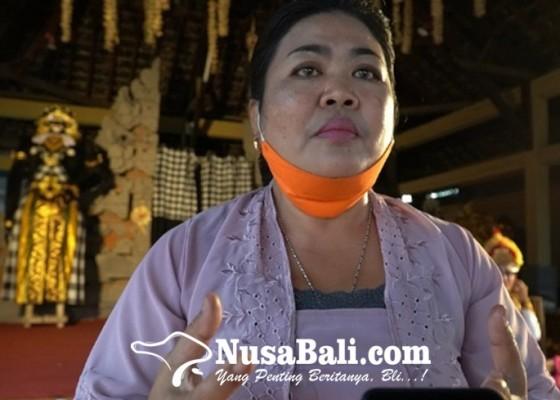 Nusabali.com - mantan-seniman-drama-gong-minta-mahasiswa-isi-denpasar-tingkatkan-penjiwaan