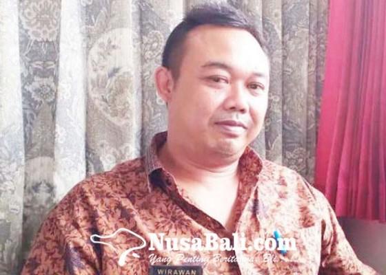 Nusabali.com - program-hid-mama-sasar-24-desa