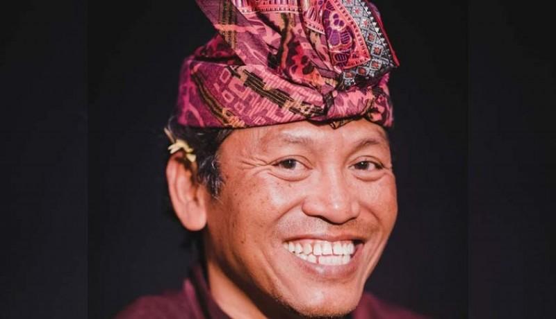 www.nusabali.com-i-dewa-putu-berata-dedikasi-membawa-gamelan-bali-go-international
