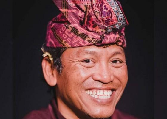 Nusabali.com - i-dewa-putu-berata-dedikasi-membawa-gamelan-bali-go-international