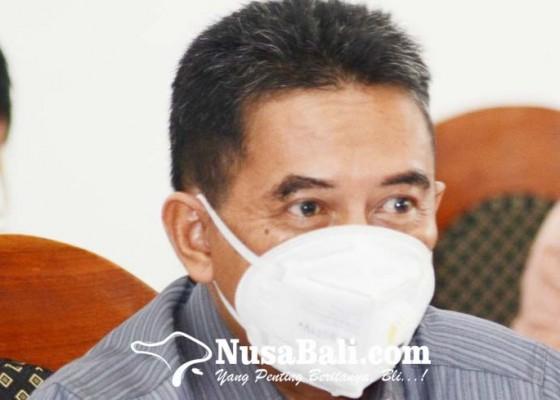 Nusabali.com - perluasan-tpa-bengkala-ngambang