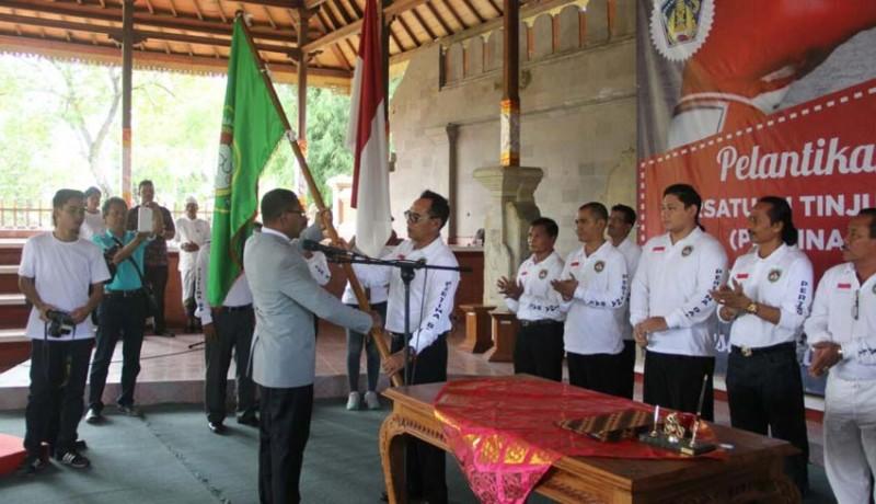 www.nusabali.com-wiryatama-resmi-pimpin-pertina-bali