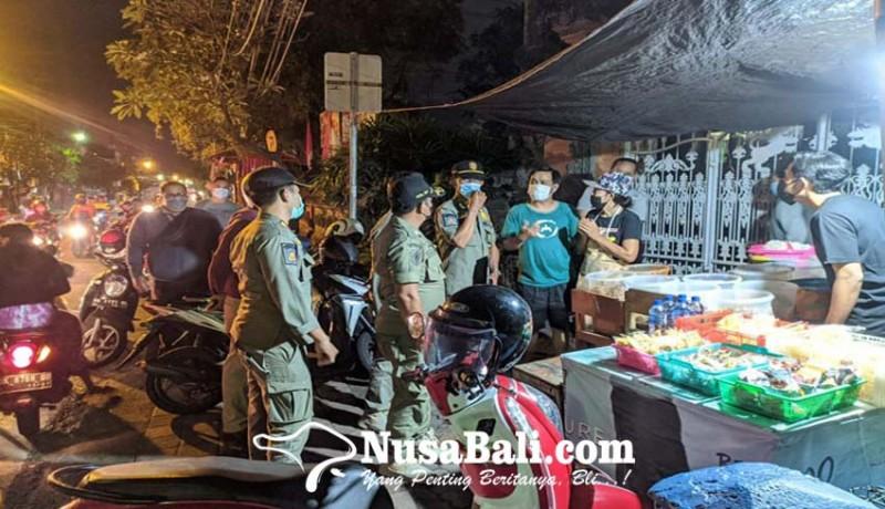 www.nusabali.com-tim-yustisi-kota-denpasar-sidak-penerapan-ppkm