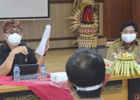 Nusabali.com - walikota-jaya-negara-pacu-semangat-kalingkadus