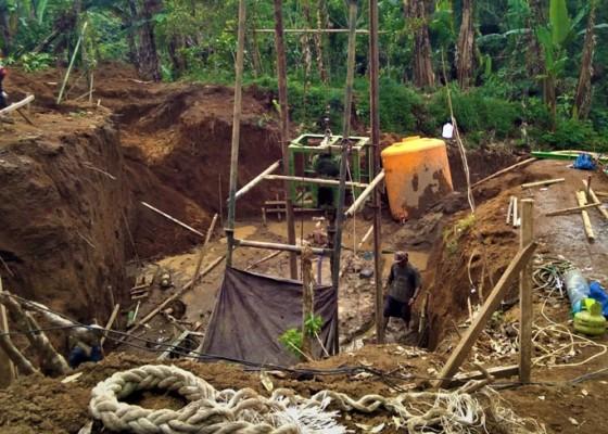 Nusabali.com - pembangunan-tiga-jembatan-di-buleleng-ditargetkan-rampung-akhir-tahun