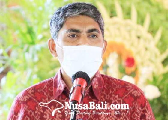 Nusabali.com - ombudsman-minta-diusut-tuntas