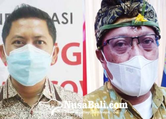 Nusabali.com - puluhan-dokter-disiapkan-untuk-telemedicine