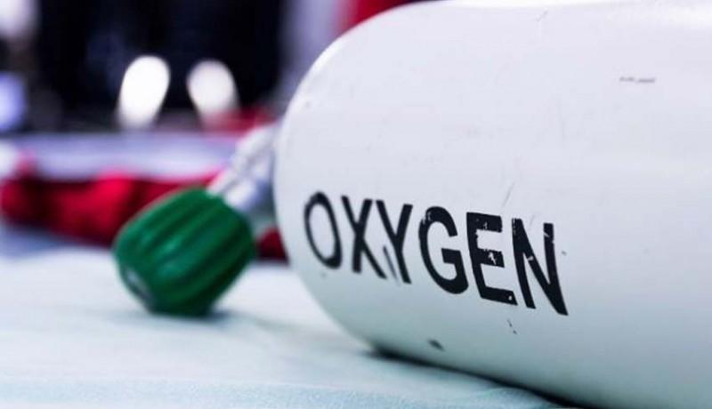 www.nusabali.com-badung-kaji-pembangunan-pabrik-oksigen