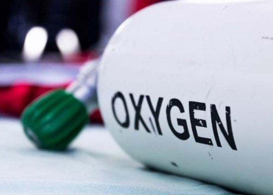 Nusabali.com - badung-kaji-pembangunan-pabrik-oksigen