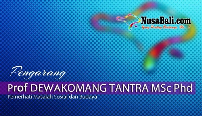 www.nusabali.com-rasionalisme-beracara-agama