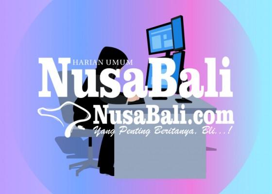 Nusabali.com - kasi-intel-gadungan-minta-uang-melalui-wa