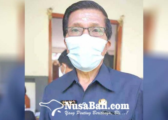 Nusabali.com - 146-pelamar-tms-mengajukan-sanggahan