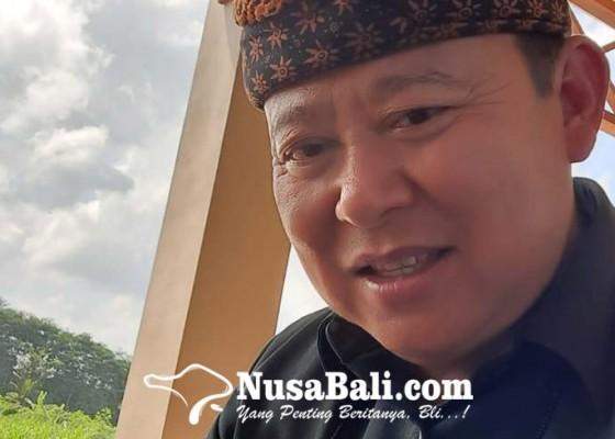 Nusabali.com - anggaran-relokasi-pedagang-pasar-singamandawa-rp-1-miliar