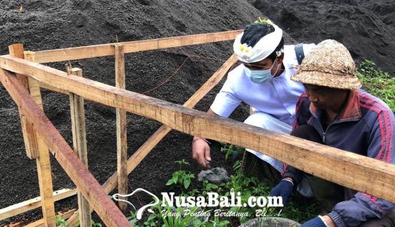 www.nusabali.com-sekolah-usia-dini-di-kaki-gunung-agung-ini-mulai-membangun-gedung