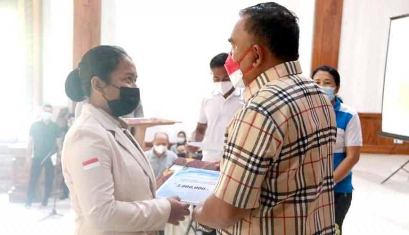 www.nusabali.com-289-pemohon-gagal-terima-beasiswa-mahasiswa
