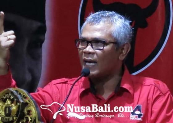 Nusabali.com - boping-bukan-ranah-bk-dprd-bali-menanganinya