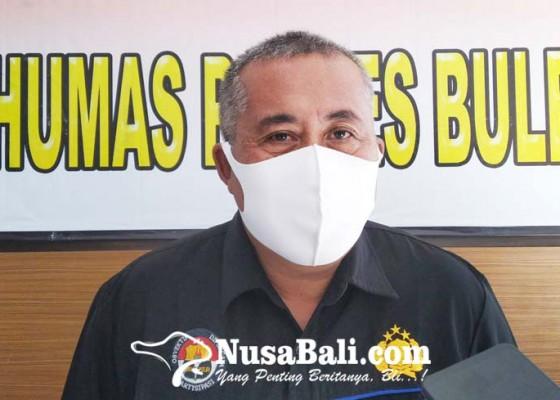 Nusabali.com - korban-meninggal-proses-hukum-lanjut