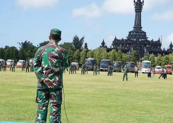 Nusabali.com - maksimalkan-isoter-satgas-covid-19-akan-dibantu-tni-kepolisian-jemput-warga-isoman