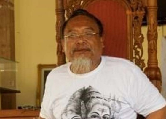 Nusabali.com - tersohor-hingga-eropa-salah-satu-terapinya-mengajak-pengikutnya-tertawa-lepas