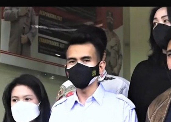 Nusabali.com - adam-deni-minta-polda-metro-jaya-lanjutkan-kasus-hukum-jerinx