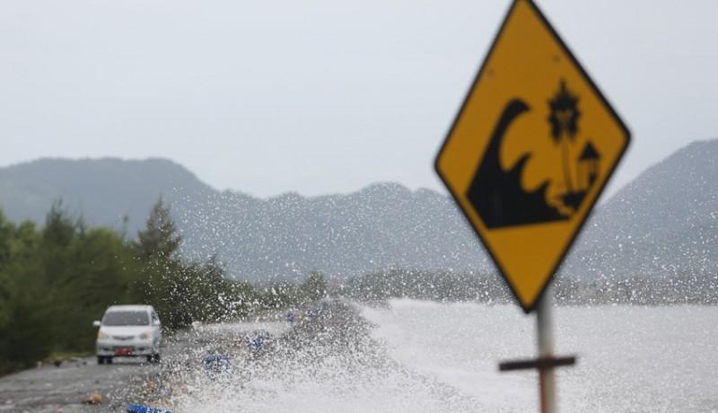 www.nusabali.com-bmkg-rilis-daftar-wilayah-berpotensi-cuaca-ekstrem-15-20-agustus-2021