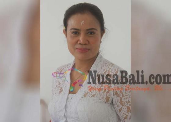 Nusabali.com - meliani-dianiaya-partainya