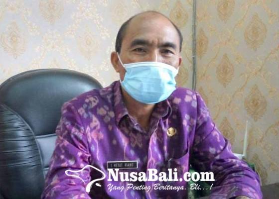 Nusabali.com - pembayaran-tpp-wajib-ada-rekomendasi-mendagri