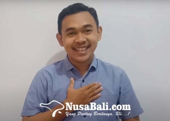 Nusabali.com - belajar-menjadi-generasi-penerus-dan-merangkul-perbedaan-bersama-duta-genre-indonesia-2019