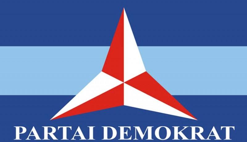 www.nusabali.com-demokrat-siapkan-enam-petarung-ke-dpr