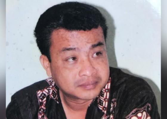 Nusabali.com - tika-winawan-bela-dr-somvir