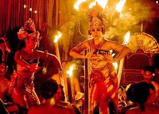 Nusabali.com - penetapan-9-tari-bali-jadi-wbd-tunggu-ketok-palu