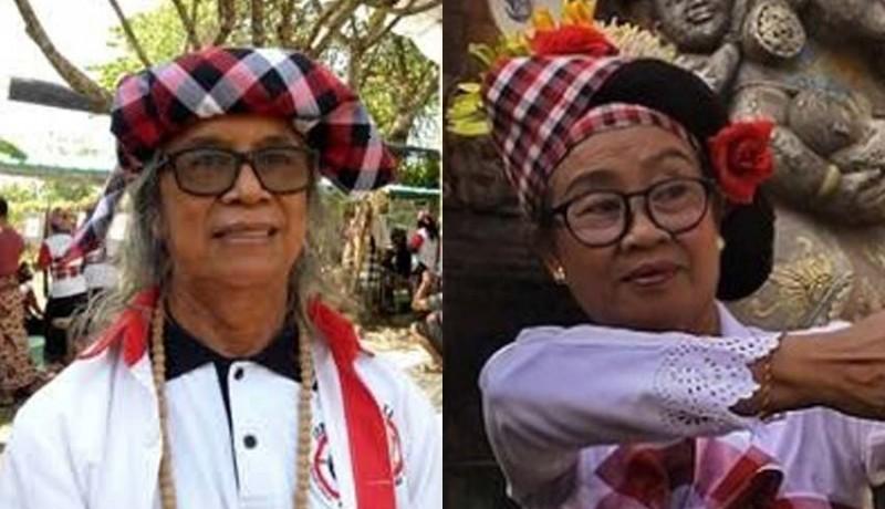 www.nusabali.com-berawal-dari-keluarga-aa-giri-anom-kembangkan-panahan-tradisional-jemparingan-di-bali