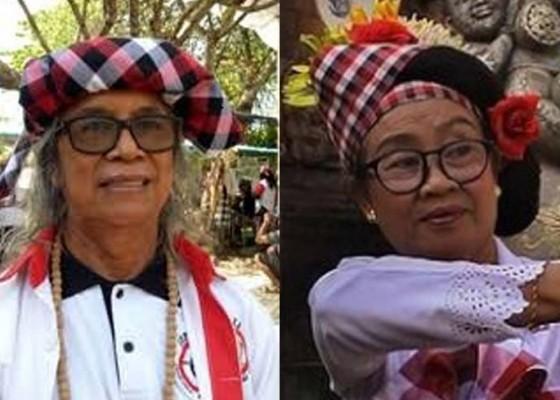Nusabali.com - berawal-dari-keluarga-aa-giri-anom-kembangkan-panahan-tradisional-jemparingan-di-bali
