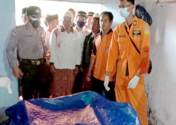 Nusabali.com - nelayan-air-kuning-hilang-ditemukan-tewas-mengambang