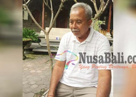 Nusabali.com - di-renon-ngayah-mebat-diambang-punah