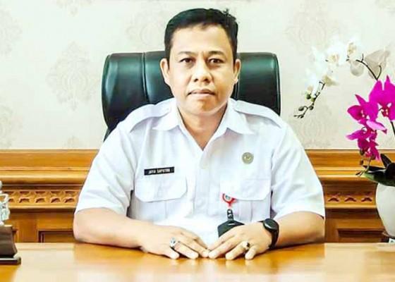 Nusabali.com - ppkm-level-4-diperpanjang-badung-tingkatkan-pengawasan