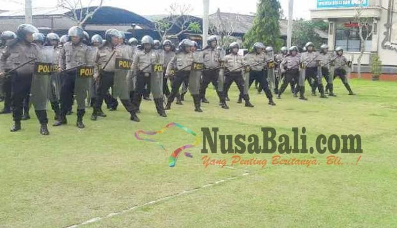 www.nusabali.com-diback-up-polda-terjunkan-jihandak